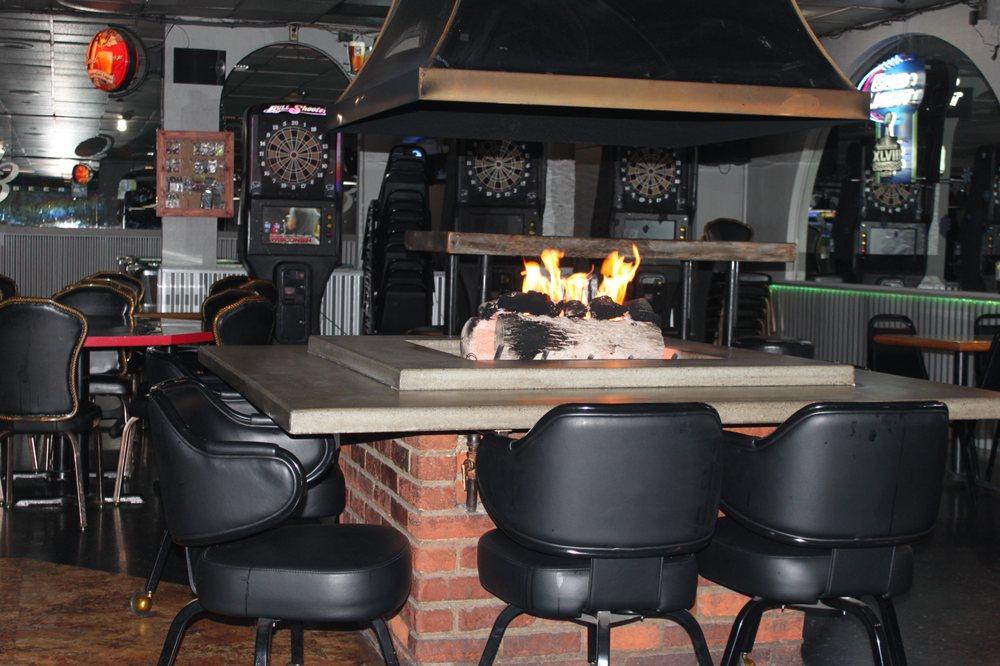 Hoops: 2103 W Lincoln Ave, Yakima, WA