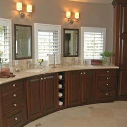 Cabinets Galore Cabinetry Cabot Dr San Diego CA Phone - Cabinets galore san diego