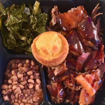 mama d s kitchen order food online 24 photos 26 reviews rh yelp com