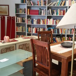soziales m belkaufhaus 21 rathausstr 53 viernheim hessen yelp. Black Bedroom Furniture Sets. Home Design Ideas