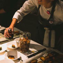 Marta In Cucina Reggio Emilia.Marta In Cucina Cucina Italiana Vicolo Del Folletto 1