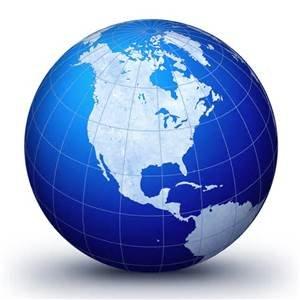 Staffing & Employment Agencies | Office Temp Agencies
