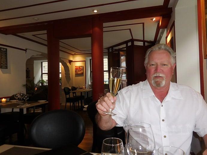 reddit thai stort bryst tæt på København