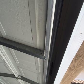 quality garage doorsSuperior Quality Garage Doors  123 Photos  38 Reviews  Garage