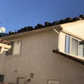 Photo Of AAA Roofing Services   Encino, CA, United States. Working In  Sections