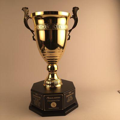 437fba1c6f3 Blue Ribbon Trophy LaserWerks 1650 N Glassell St Orange
