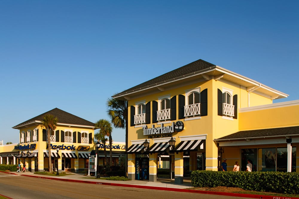 coupons for gulfport outlet mall