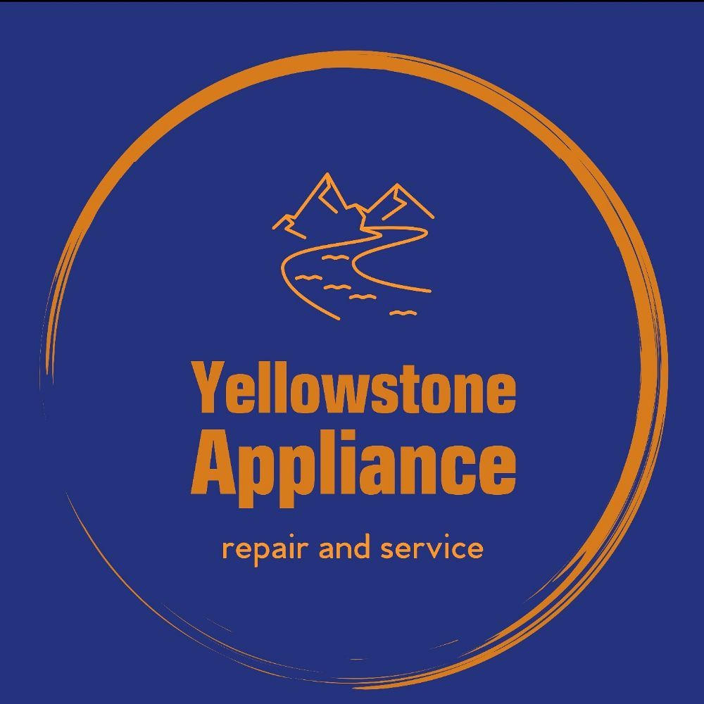 Yellowstone Appliance: Livingston, MT