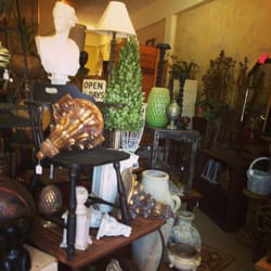 Photo Of Stuff Furniture Consignment Shop   San Diego, CA, United States ...
