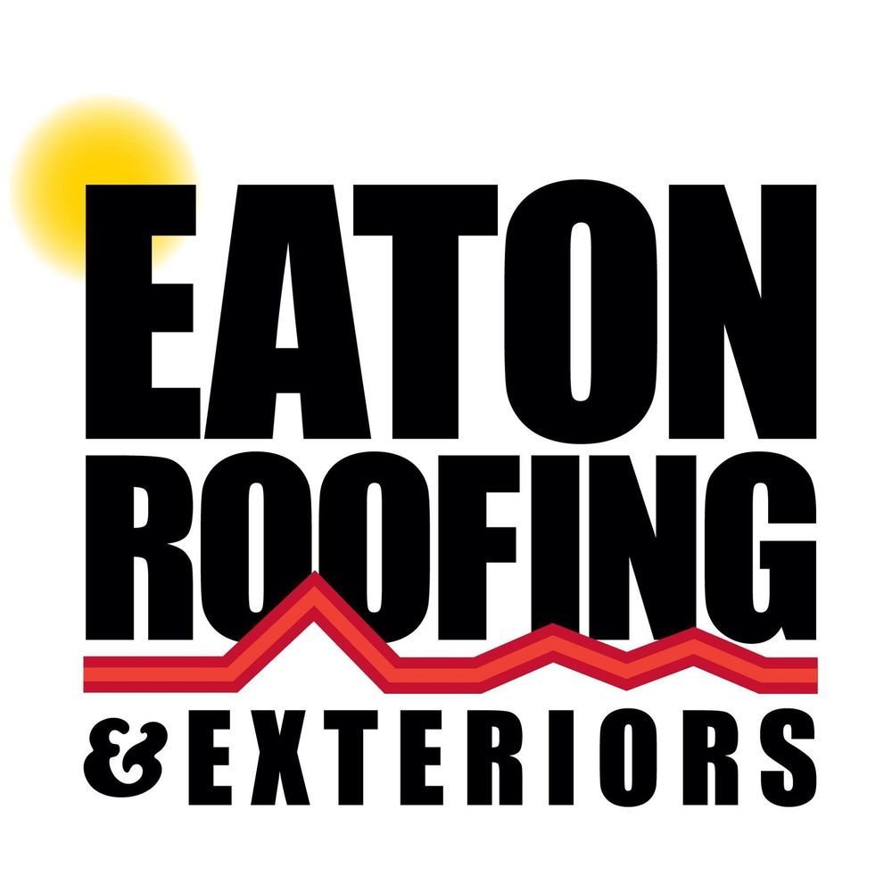 Eaton Roofing And Exteriors Get Quote Roofing 3821 W