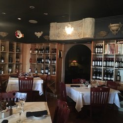 Photo Of Verona Ristorante Italiano Lakeway Tx United States