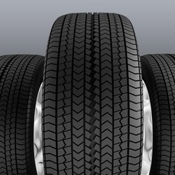Ray Tann Tire Photos Reviews Tires W Oklahoma - Mr ps tires milwaukee wisconsin