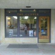 Sportsmans haircut closed barbers 6125 apple way lincoln ne the clipper winobraniefo Gallery