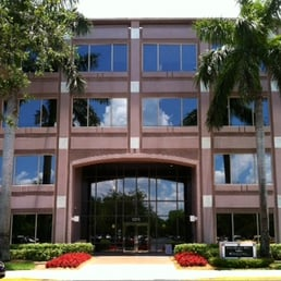 United Property Management Ft Lauderdale