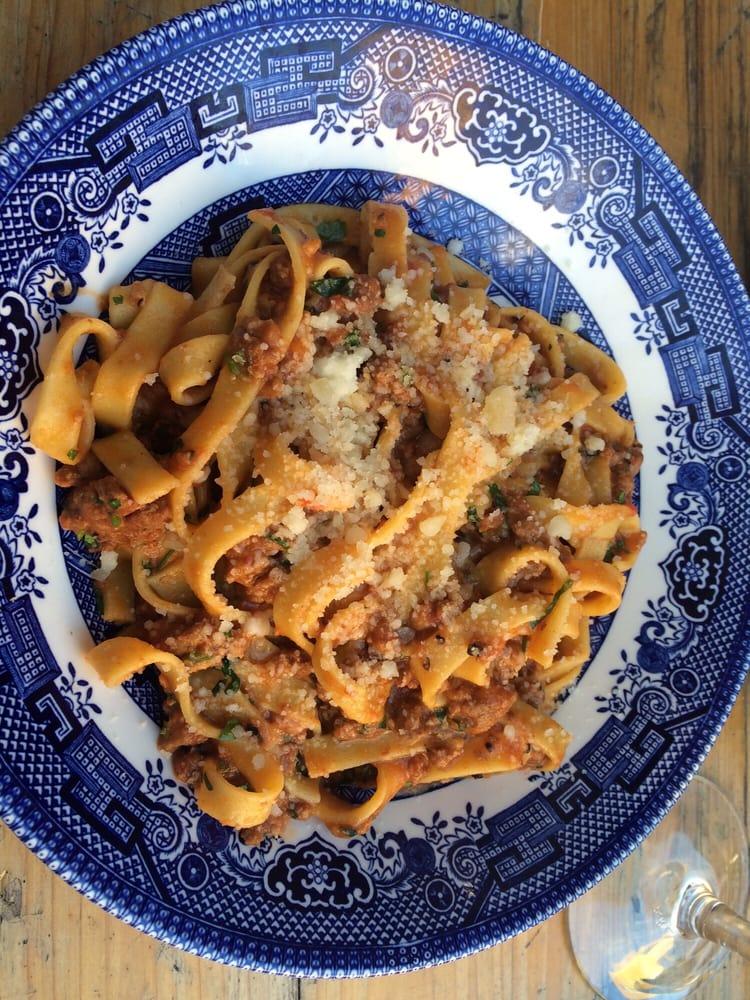 how to use italian lardo
