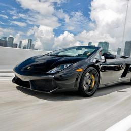 car rental newport beach  Luxury Exotic Car Rentals Newport Beach - Car Rental - 3333 W Coast ...