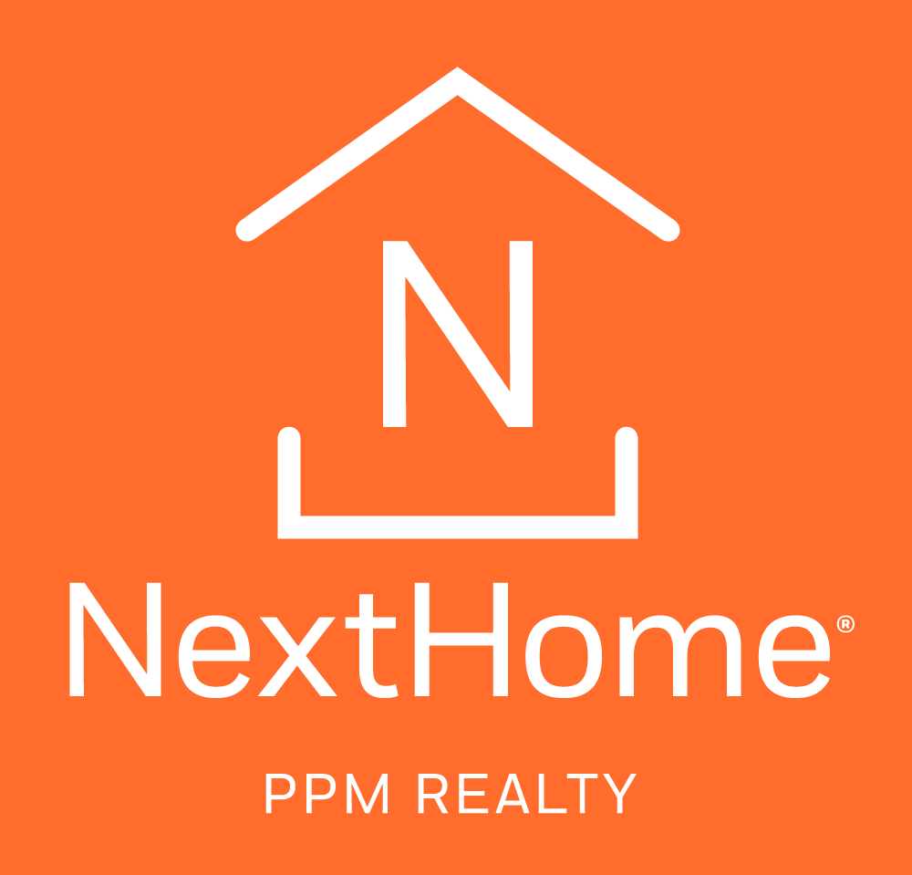 NextHome PPM Realty