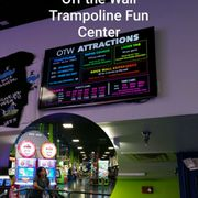 4b6a1c2ee0 Rockin Jump Fort Lauderdale - 208 Photos - Trampoline Parks - 5300 S ...