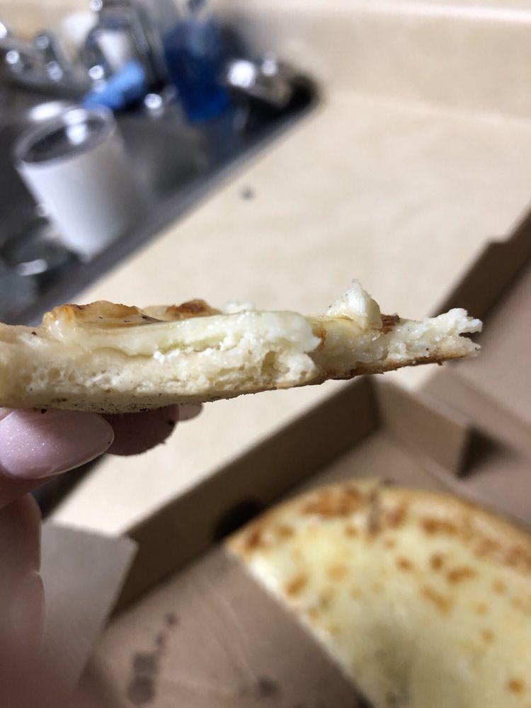 Broadway Pizzeria: 2880 Rice Mine Rd NE, Tuscaloosa, AL