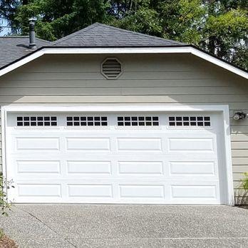 Premium Garage Doors Garage Door Services Marysville