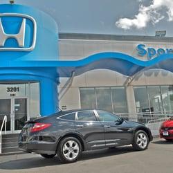 sport honda 14 photos 93 reviews car dealers 3201 automobile blvd silver spring md. Black Bedroom Furniture Sets. Home Design Ideas