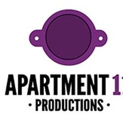Photo Of Apartment 11 Montreal Qc Canada Logo