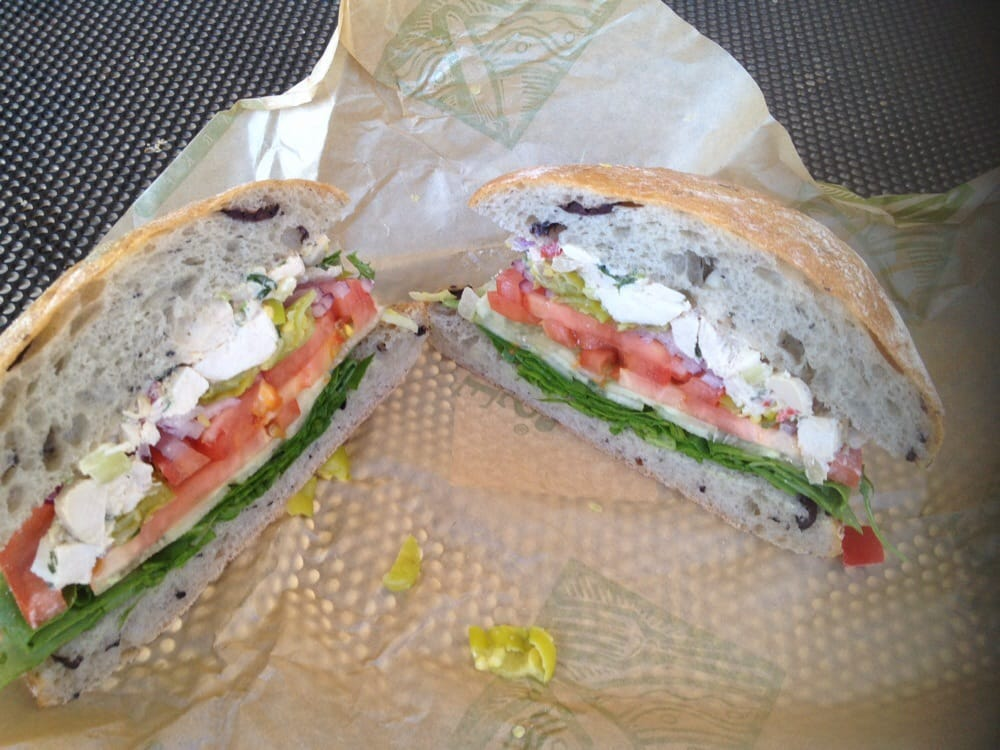 Whole Foods Market Pasadena Ca United States