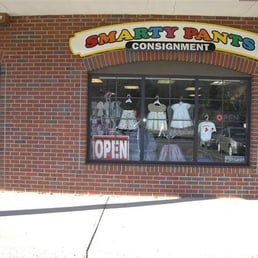 Smarty Pants Consignment Closed Baby Accessories Furniture 850 Southbridge St Auburn