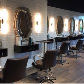 Lovely Photo Of Salon Mikimoto   Palm Beach Gardens, FL, United States
