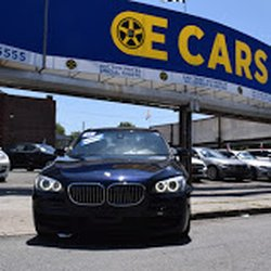 Car Dealerships In Brooklyn >> E Cars Car Dealers 8910 Church Ave Remsen Village Brooklyn Ny