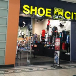 Shoe Stores In Baltimore