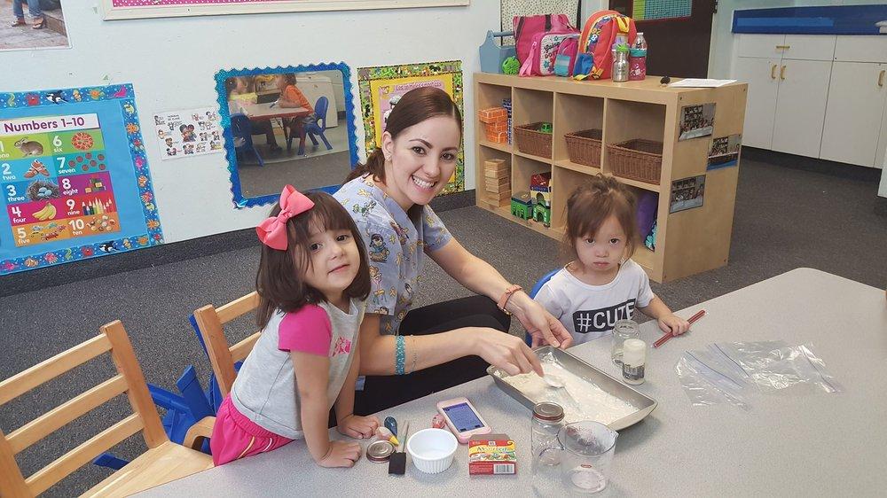 amigoss preschool beibei amigos language preschool 21 photos amp 10 reviews 126