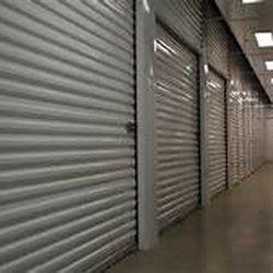 Photo of Cordata Self Storage - Bellingham WA United States. Inside units ... & Cordata Self Storage - 17 Photos - Self Storage - 200 W Kellogg Rd ...