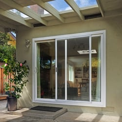 Photo of Doors u0026 Windows West - Temecula CA United States. Patio Doors & Doors u0026 Windows West - 10 Reviews - Windows Installation - 42015 ...