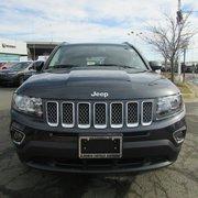 ourisman chrysler jeep dodge of alexandria 11 photos 115 reviews car dealers 5900. Black Bedroom Furniture Sets. Home Design Ideas
