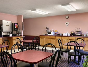 photo of super 8 hotel valentine ne united states hot yummy - Hotels Valentine Ne