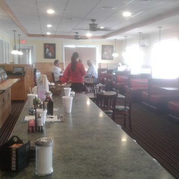 Photo Of Country Kitchen Millsboro De United States