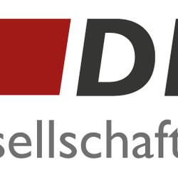 Dbg Baugesellschaft Angebot Erhalten Bauunternehmen Fabrikstr