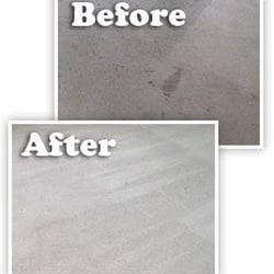 Photo Of Oxi Fresh Carpet Cleaning Katy Tx United States After My