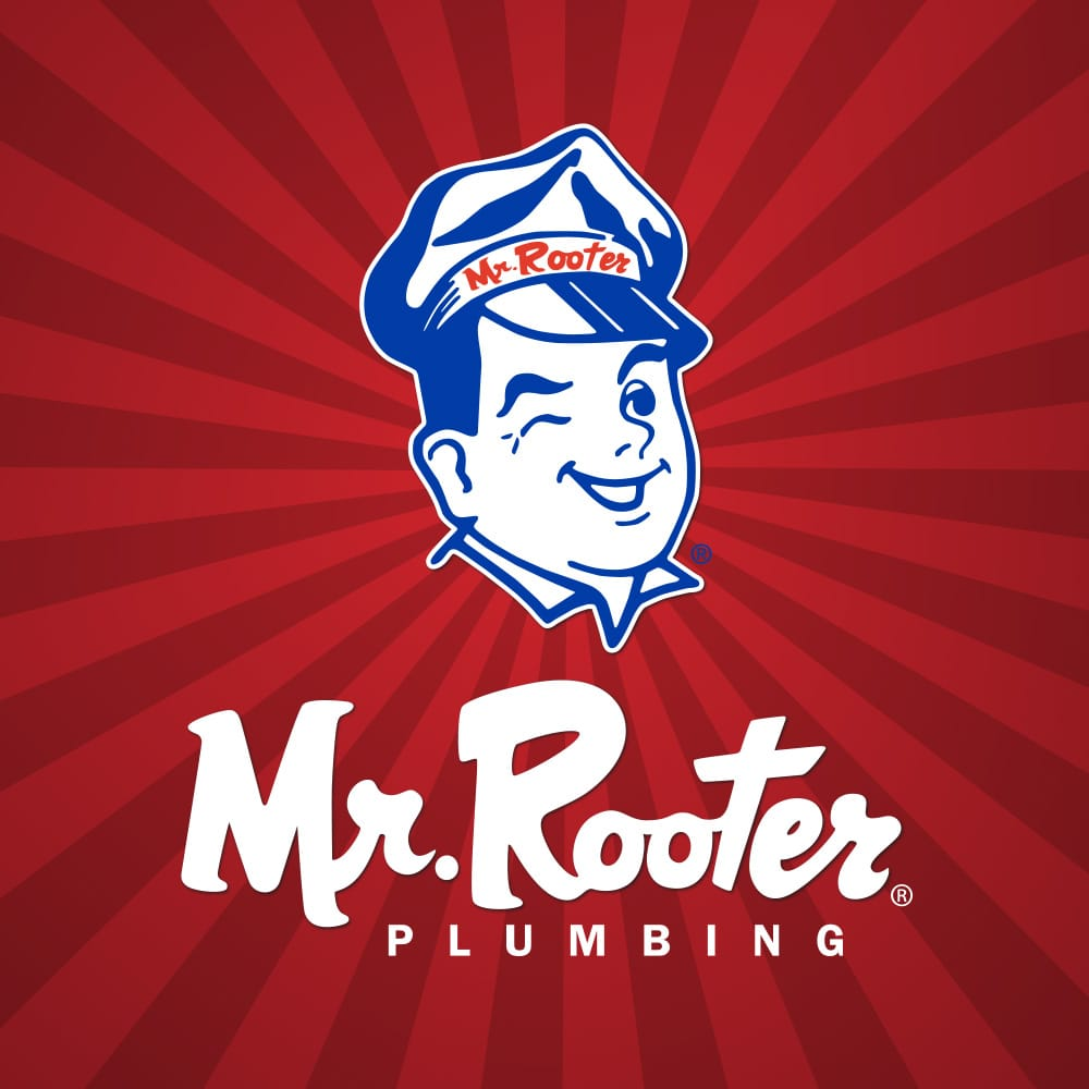 Mr Rooter Plumbing Of Portland 14 Photos 67 Reviews 260 82nd Dr Gladstone Or Phone Number Yelp