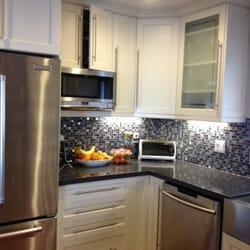 HB Kitchen Bath Inc - 197 Photos & 124 Reviews - Contractors - 2424 ...