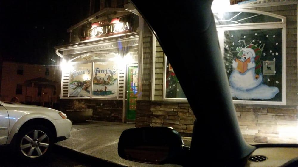 Restaurants Near Wethersfield Ct