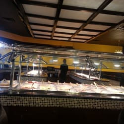 Photo Of Royal Buffet Camby In United States