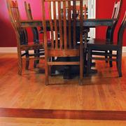 Dustless Hardwood Floors Flooring  Haddon Ave Collingswood - Dustless hardwood floors