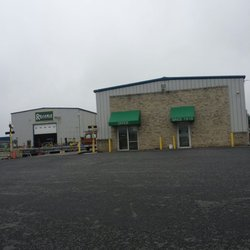 Scrap Wire Frederick Maryland   Reliable Recycling Center Recycling Center 8005 Reichs Ford Rd