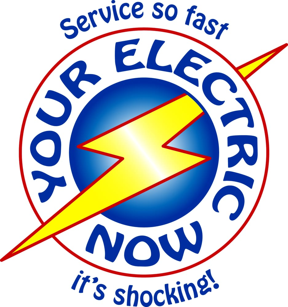 Your Electric Now: Feasterville-Trevose, PA