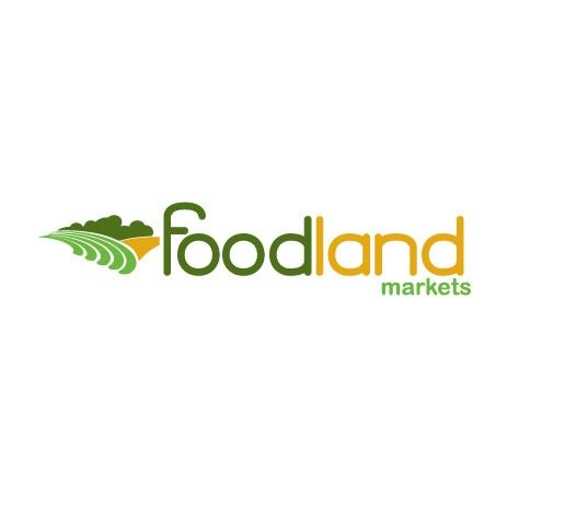 Foodland Markets: 8411 Lake June Rd, Dallas, TX