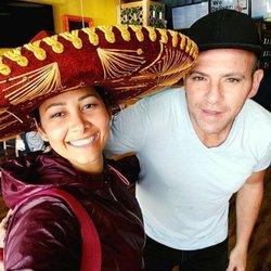 Fiesta Mexican Restaurant Doral
