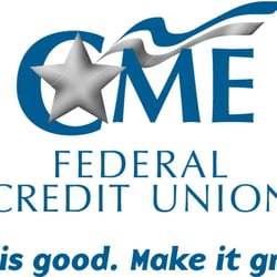 navy federal credit union application status