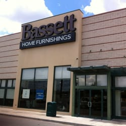 Beautiful Photo Of Bassett Furniture   Selma, TX, United States